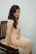 vaishali patel latest glamorous photos-thumbnail-16