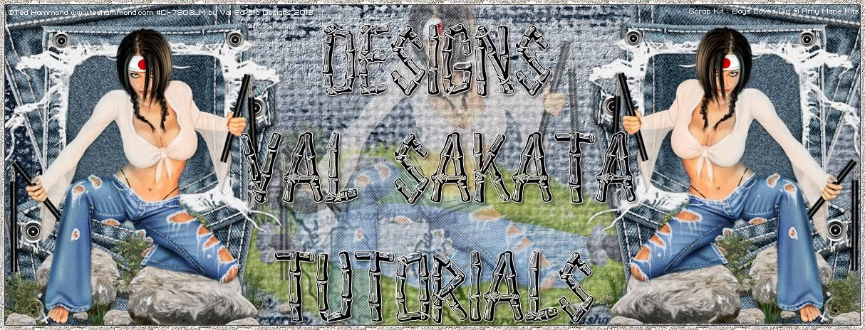 Val Sakata Designs