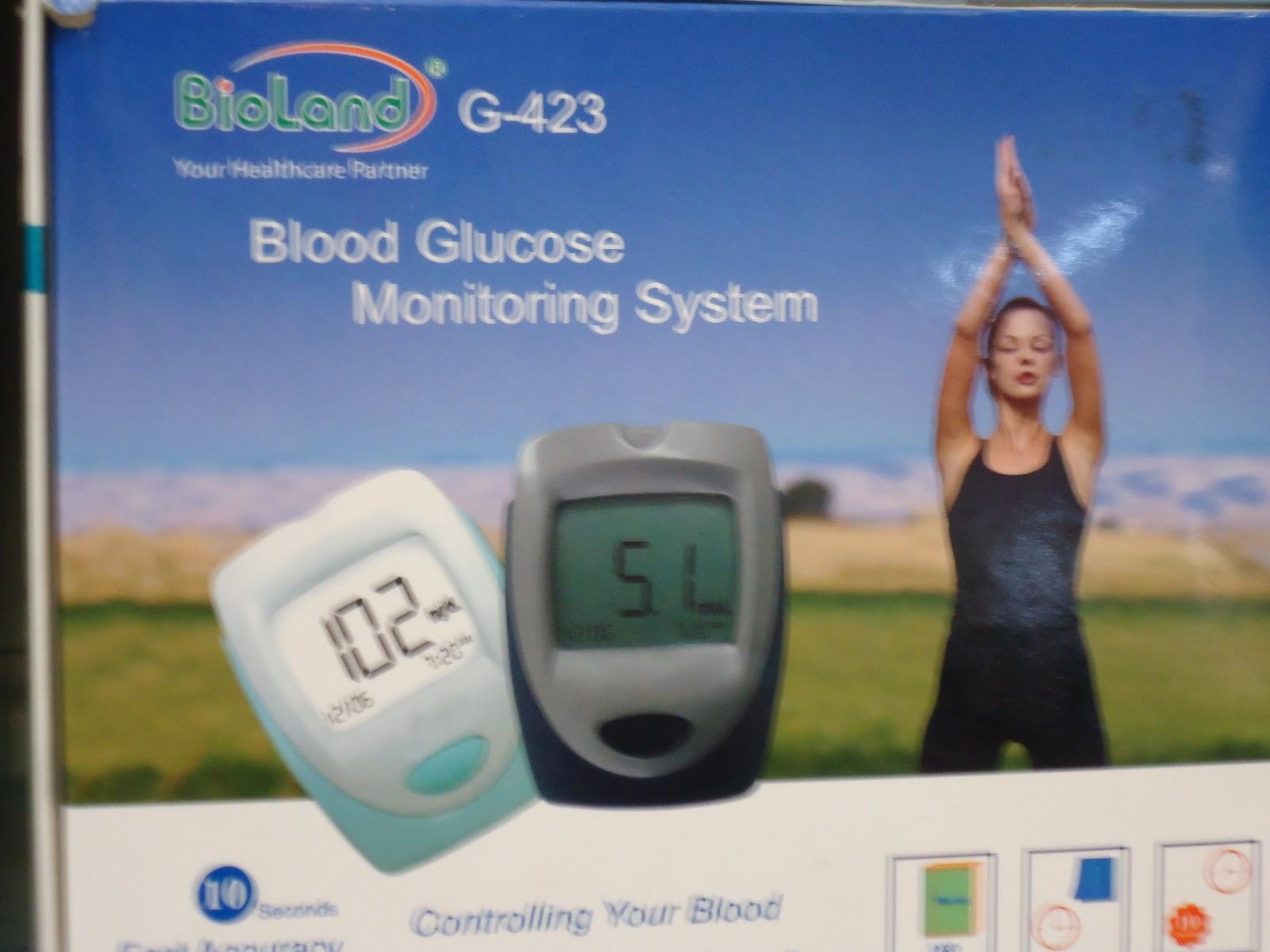 Vindy Medical Alat Cek Darah Accu Check Active Monitor Gula Bebas Nyeri Roche Glucose Rp 450000