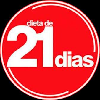 Dieta de 21 Dias funciona?