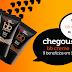 Maquiagem: Lançamento BB Creme Quem Disse Berenice