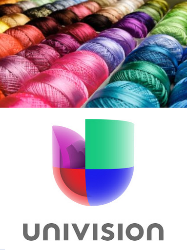 Revitalízate con los colores de tu ropa