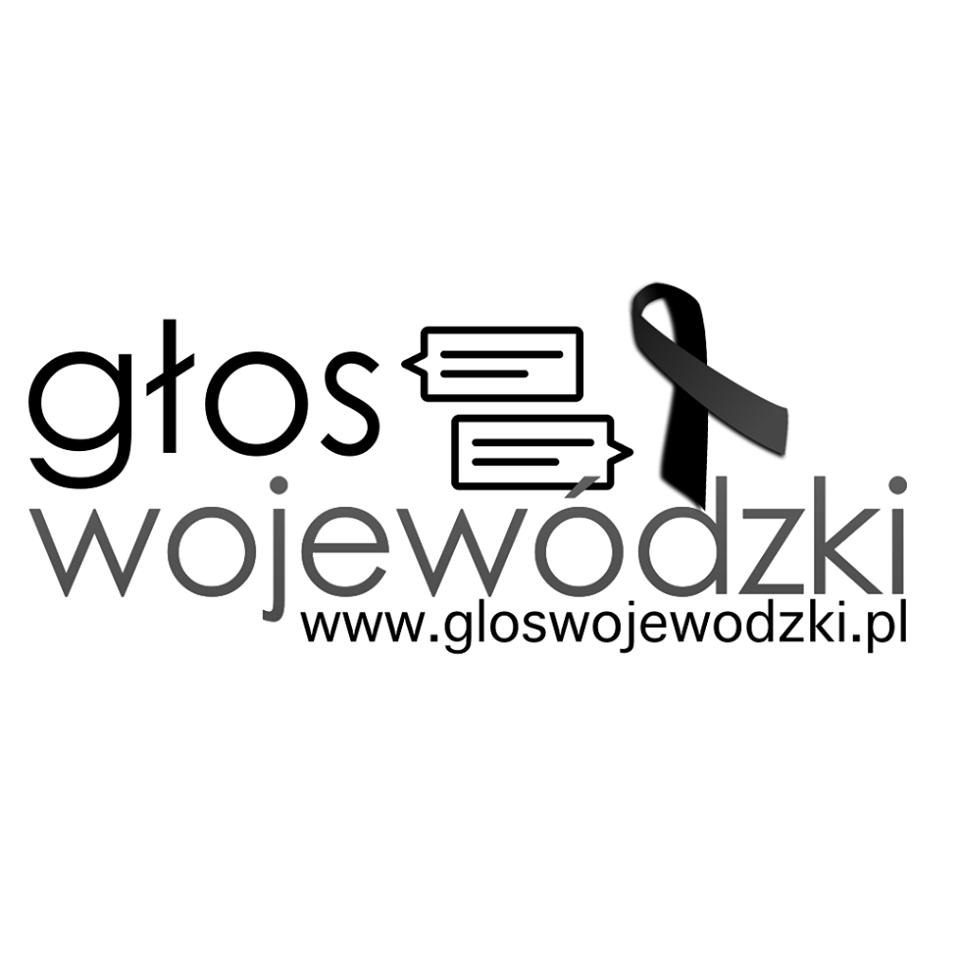 Głos Wojewódzki