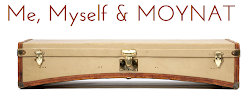 Visit my Moynat Blog!