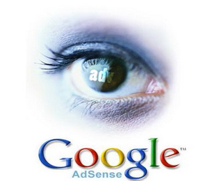 Add adsense below read more tag in blogger