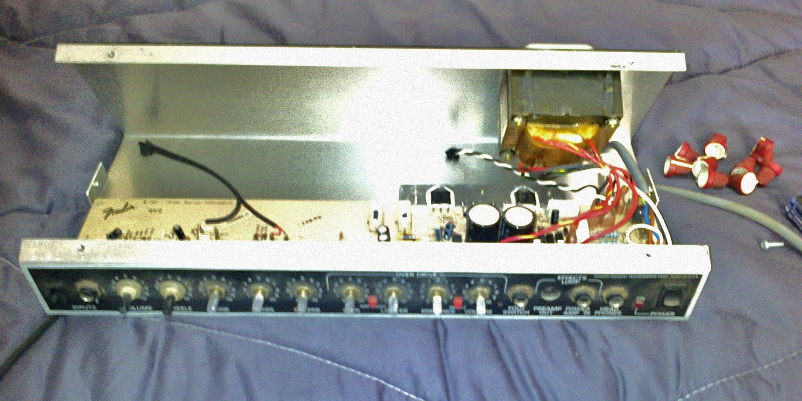 lexus gs300 factory amplifier wiring diagram mercury