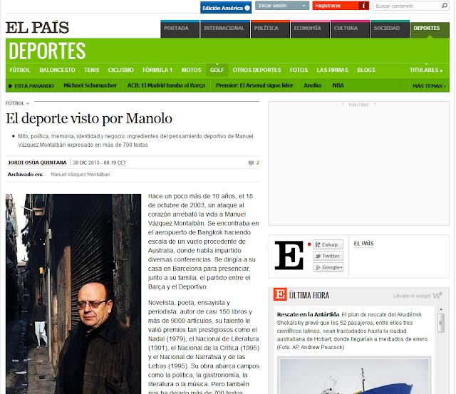 http://deportes.elpais.com/deportes/2013/12/30/actualidad/1388359163_251982.html