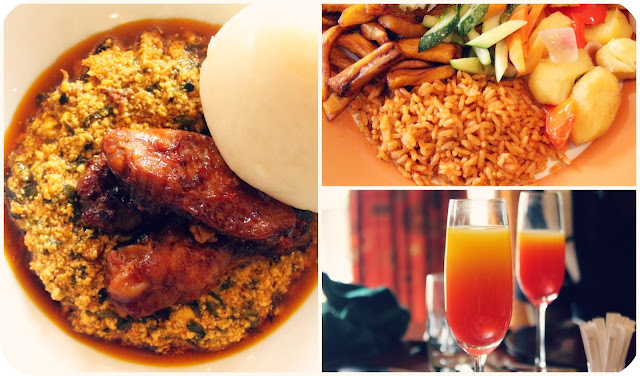 places to go in lagos
