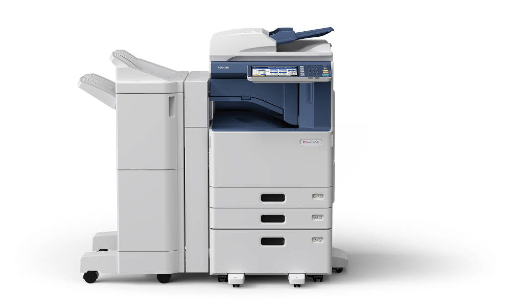 Toshiba E Studio 181 Printer Driver For Windows 7