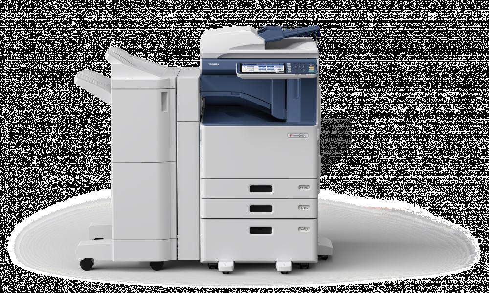 Toshiba E Studio 203 Printer Driver For Windows 7