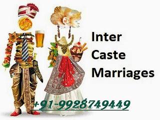 http://www.vashikaranladyastrologer.com/love-marriage-astrologer-inter-caste-marriage/