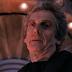 Trailer da nova temporada de Doctor Who chega recheado de ação e efeitos especiais