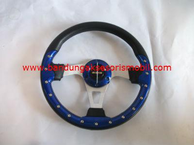 Setir Cl 597 Biru