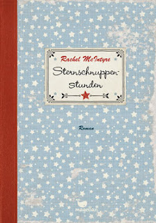 http://www.magellanverlag.de/feine-b%C3%BCcher/jugendbuch/