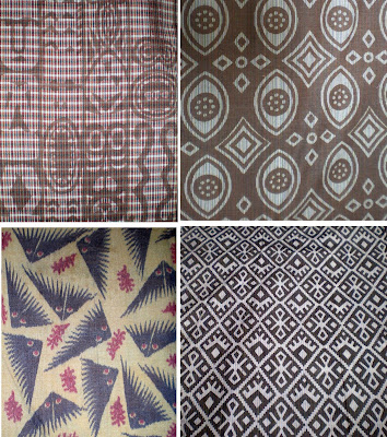 Batik Jepara.jpg