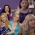 Septiembre Hits: Este sábado no Disney Channel