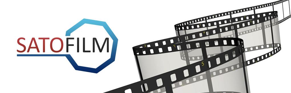 SatoFilm Entertainment