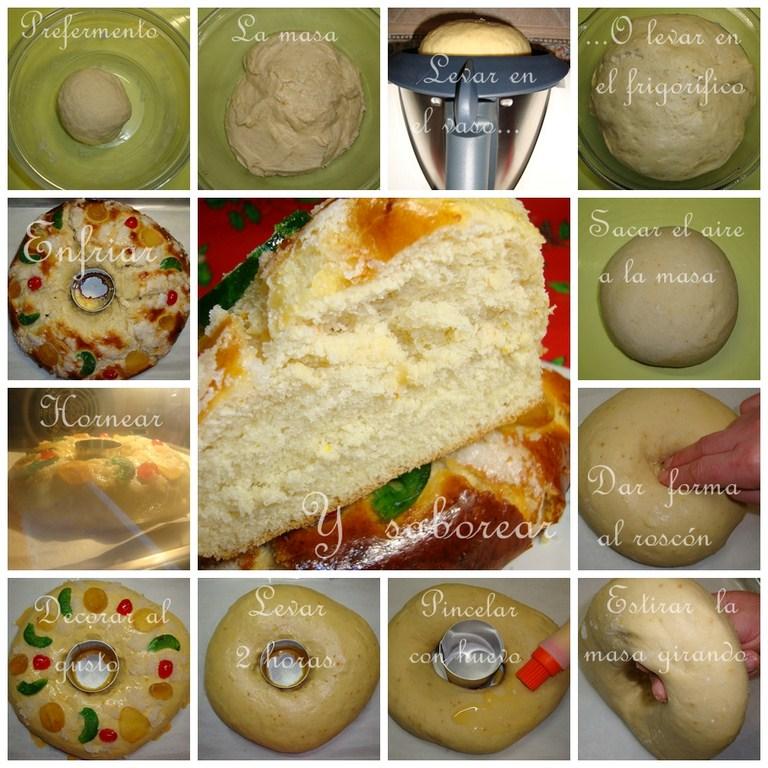 Decorar Cocina Y Lugar Termomix
