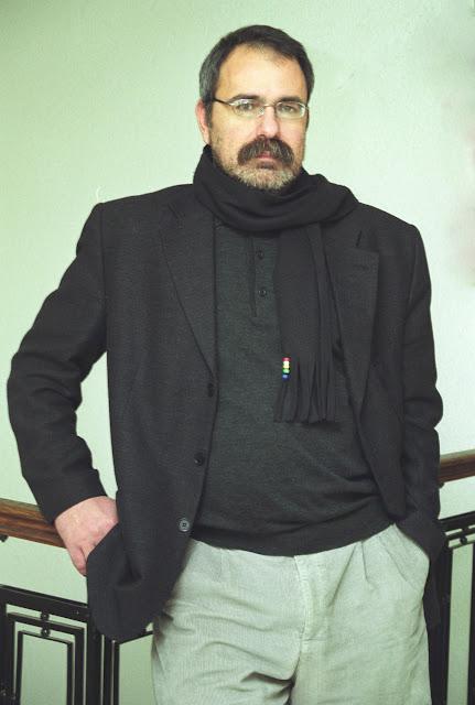 Književni portret Mihajla Pantića na IX Veljkovim danima u Somboru