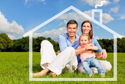 Baufi Blog Wie Finanziere Ich Ein Haus So Lauft Eine