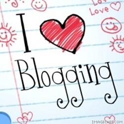 Kenapa Harus Punya Blog