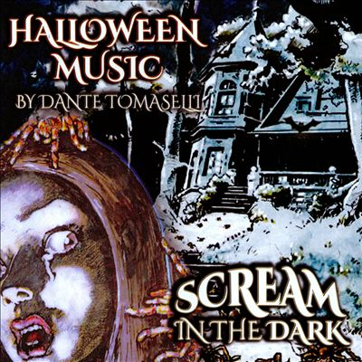 http://www.amazon.com/Scream-The-Dark-Dante-Tomaselli/dp/B00GNTK7GO