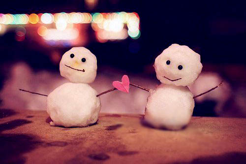 Cute love photos cool love pictures - Cool love images ...