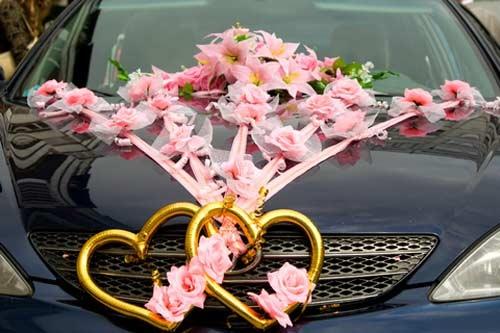 Green Bay Wedding Dresses Beautiful Car Decorations