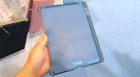 iPad 5 Casing