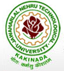 jntu kakinada Btech 3-2 R07  supply Time Table  April May 2013