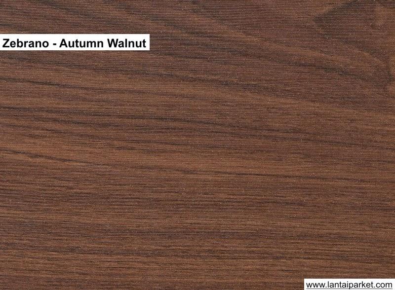 Lantai Parket Amp Vinyl Zebrano Laminate Flooring