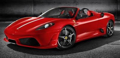 Ferrari - coches motos y mas