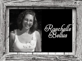 http://raebellus.blogspot.com/