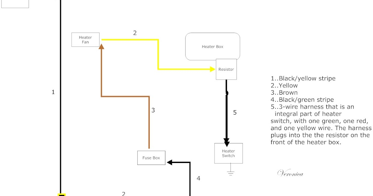 Pull Cord Light Switch Wiring. Pull. Schematic Engine Wiring Diagram