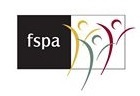 Franklin School for the Performing Arts (FSPA)
