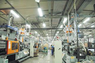 دليل مصانع البلاستيك المصرية,معلومات عن دليل مصانع البلاستيك المصرية