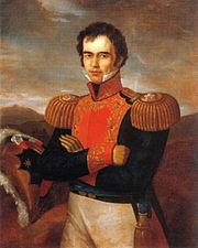 primer presidente de mexico guadalupe victoria