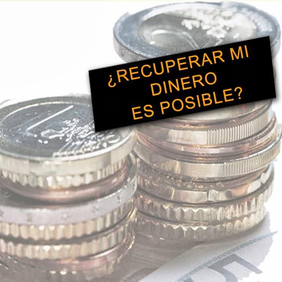 Cl usulas suelo recupera tu dinero afectados por for Como saber si tengo clausula suelo en mi hipoteca