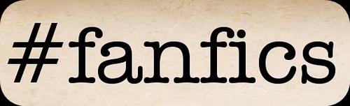 http://1.bp.blogspot.com/-QyU_tgUPs6I/TjwNPQ_98qI/AAAAAAAAAIg/wUQsfL_3QLY/s1600/fanfics_logo2_no_slogan.jpg