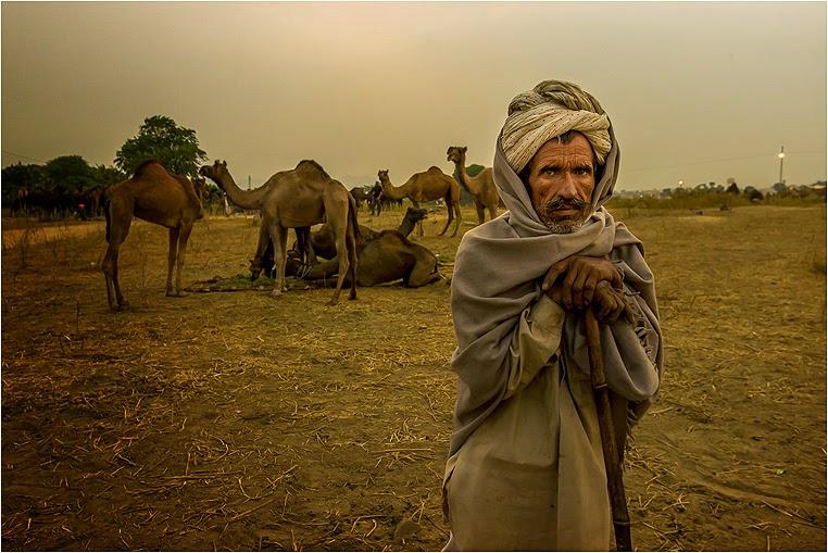emerging photographers, Best Photo of the Day in Emphoka by Mriganka Sekhar Halder, https://flic.kr/p/pZ6dQu