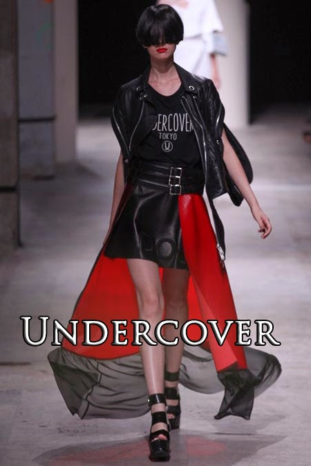 http://www.fashion-with-style.com/2013/09/undercover-springsummer-2014.html