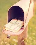 Deli Çift Mail Sever:)