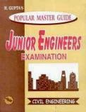 Junior Engineer Civil Engineering Ramesh