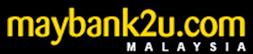 klik!!! pay with: :-)