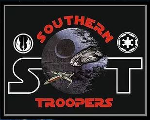 Southern Troopers