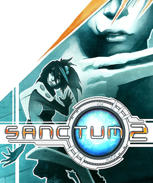 Sanctum 2 Pc Game Full Version Free Download