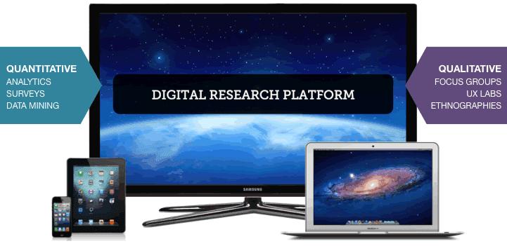Lowongan Pekerjaan Online Untuk Pelajar