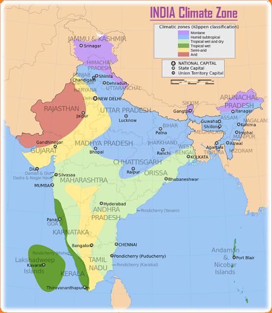 Weather India Mumbai satellite climate forecast temperature image report source bbc msn