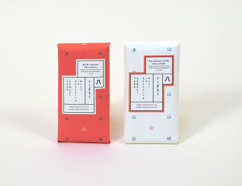 Packaging of the World: Creative Package Design Archive and ...
