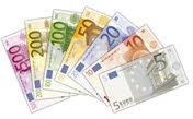 El Euro: nuestra moneda